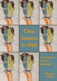 One Season in Hell