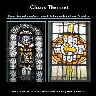 Kirchenfenster und Glasarbeiten
