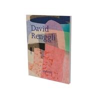 David Renggli