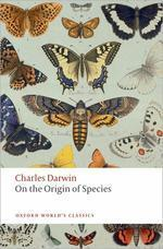 On the Origin of Species (Revised)