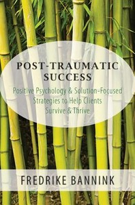 Post Traumatic Success