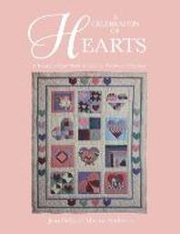 Celebration of Hearts