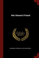 Her Dearest Friend