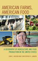 American Farms, American Food