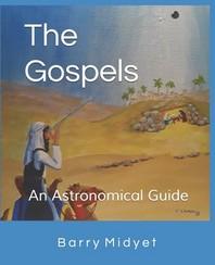 The Gospels