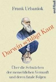 Darwin schlaegt Kant