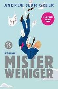 Mister Weniger