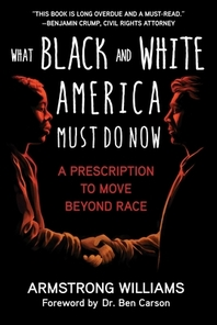 What Black and White America Must Do Now