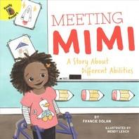 Meeting Mimi