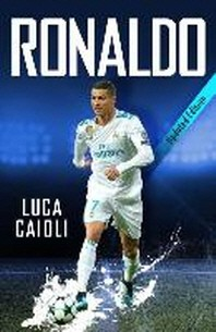 Ronaldo - 2019 Updated Edition