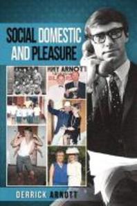 Social Domestic and Pleasure