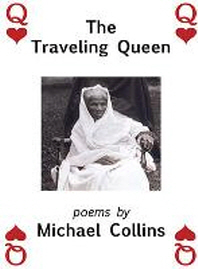 The Traveling Queen