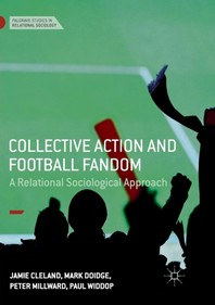 Collective Action and Football Fandom
