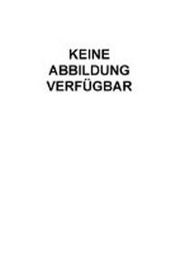 Arisierungen, beschlagnahmte Verm?gen, R?ckstellungen und Entsch?digungen in Salzburg