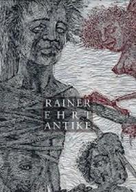 Rainer Ehrt Antike