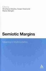 Semiotic Margins