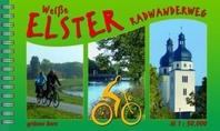 Weisse-Elster-Radwanderweg