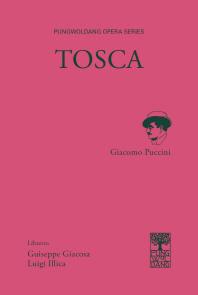 토스카(TOSCA)