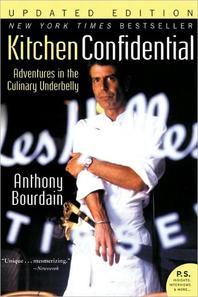 Kitchen Confidential (Updated)
