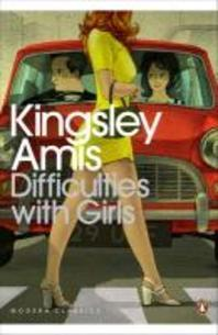 Difficulties with Girls