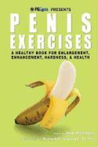 Penis Exercises