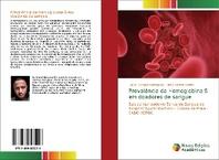 Prevalencia da Hemoglobina S em doadores de sangue