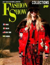Fashion Show(2017-2018)(Autumn & Winter)