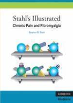 Stahl Illustrate Chronic Pain Fibro