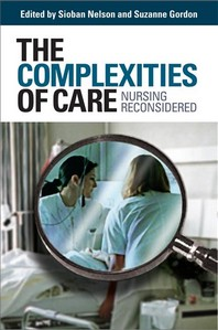 The Complexities of Care