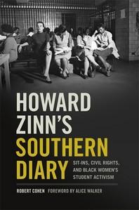 Howard Zinn's Southern Diary