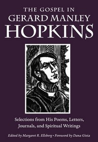 The Gospel in Gerard Manley Hopkins