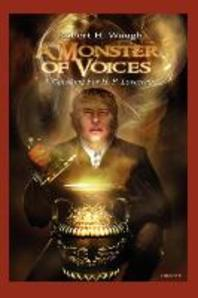 A Monster of Voices