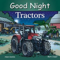 Good Night Tractors