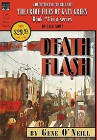Deathflash