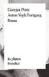 Anton Voyls Fortgang