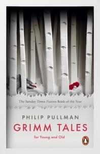 Grimm Tales (Penguin Classics)