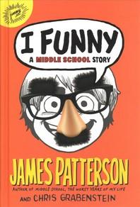 Best of James Patterson for Kids Boxed Set (with Bonus Max Einstein Sampler)