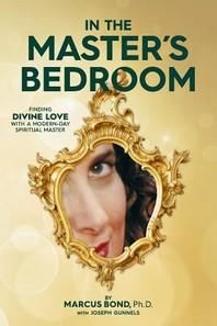 In The Master's Bedroom