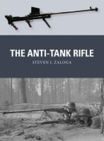 The Anti-Tank Rifle