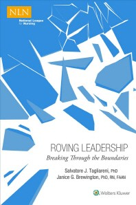 Roving Leadership
