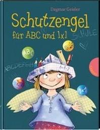 Schutzengel fuer ABC und 1x1