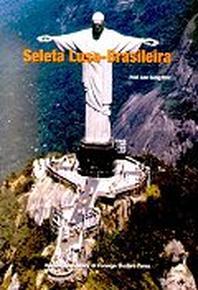 SELETA LUSO-BRASILEIRA