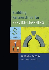 Building Partnerships for Service-Learning