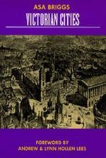 Victorian Cities, Volume 2