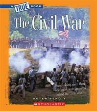 The Civil War (a True Book