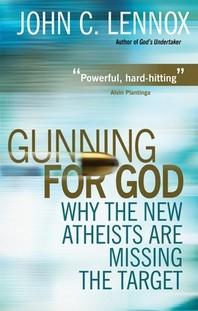 Gunning for God