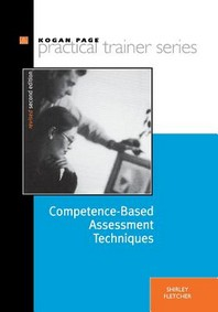 Competence-Based Assessment Techniques