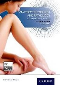 Anatomy, Physiology & Pathology Complementary Therapists Level 2/3 Vle