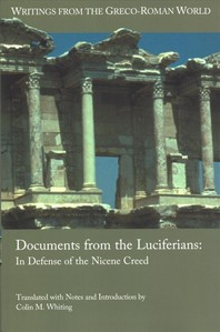 Documents from the Luciferians