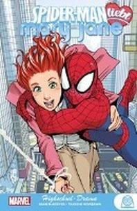 Spider-Man liebt Mary Jane